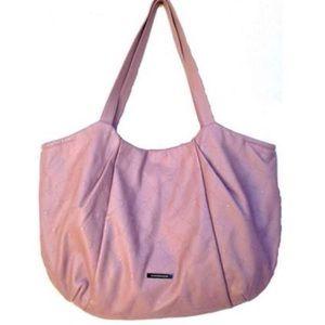 BCBGMAXAZRIA large handbag